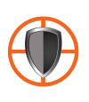 Sights And Arms Ltd.
