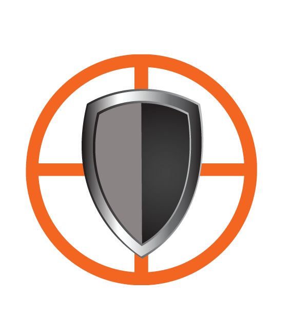 Sights and Arms